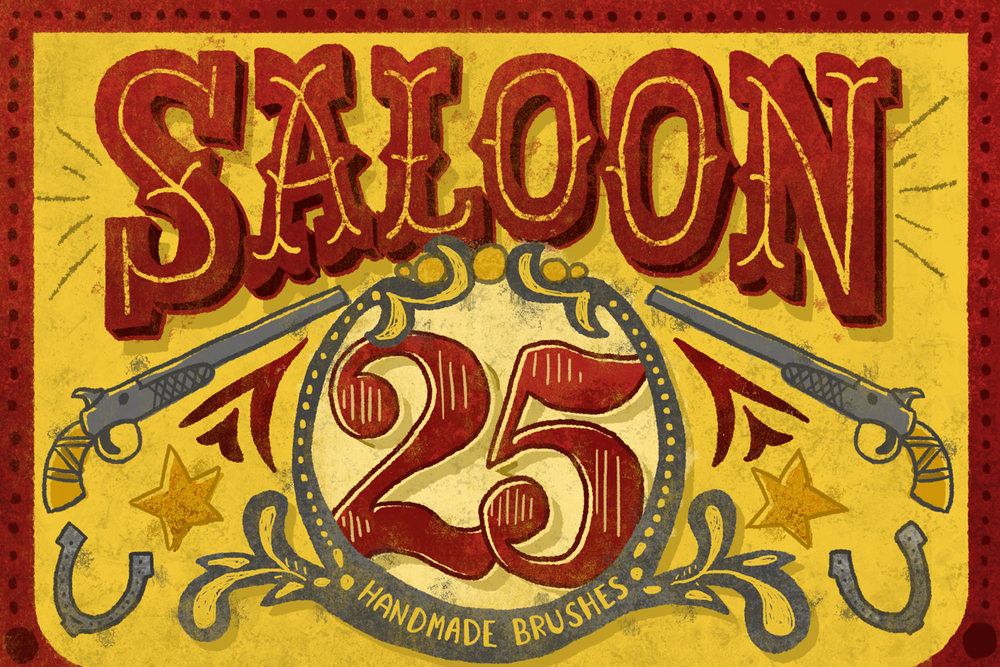 saloon-1.png