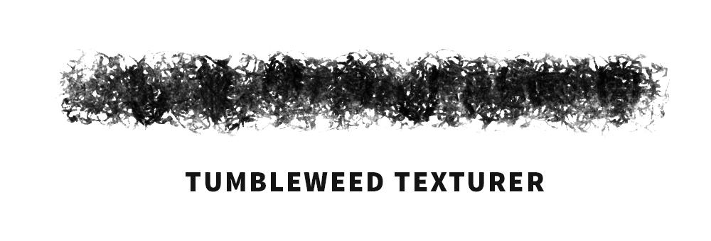 tumbleweed-texturer-freebrush.png