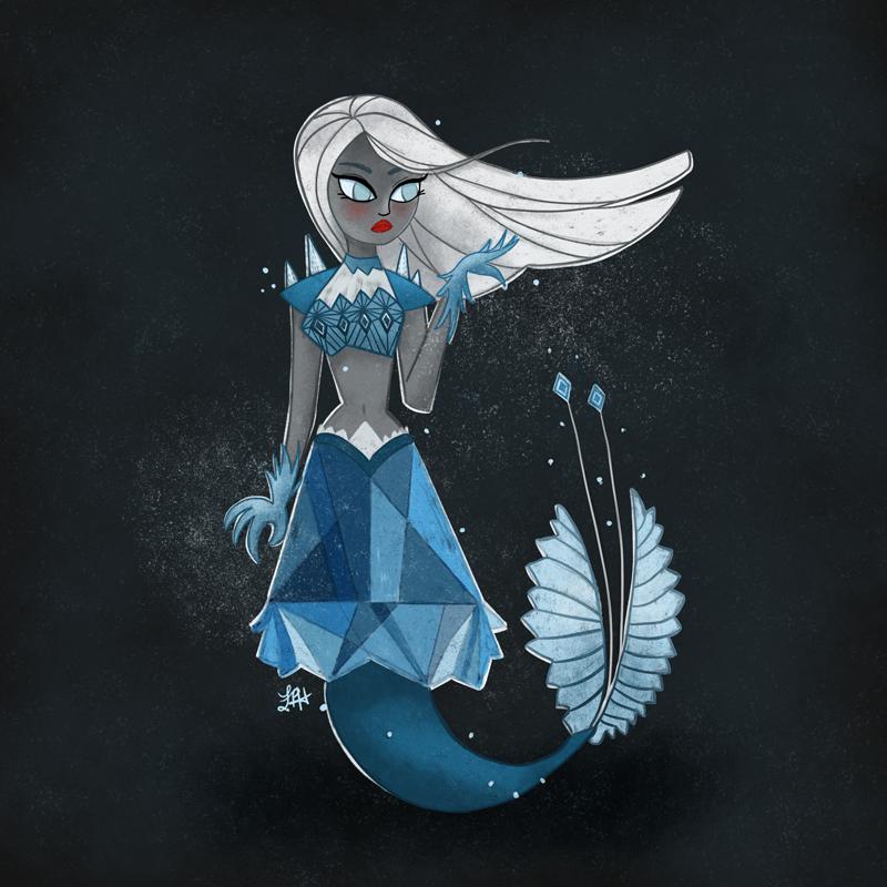 Arctic_Mermaid.png
