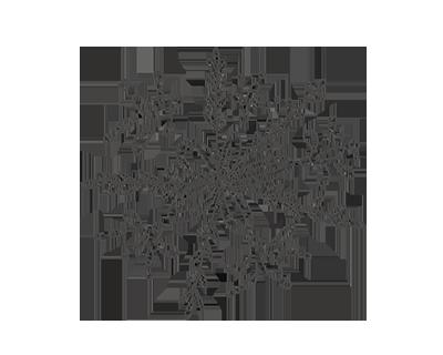 unique-logo-designs.png