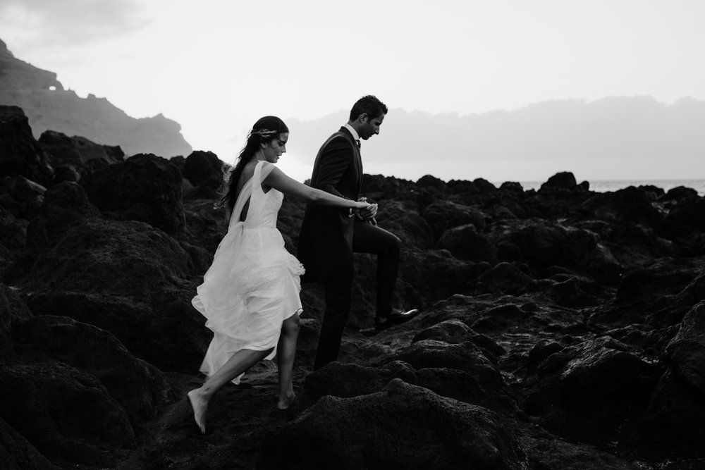 tenerife-wedding-photographer-1.jpg