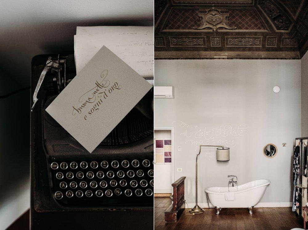 soprarno-suites-elisabetta-marzetti_0002.jpg