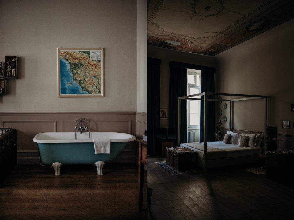 soprarno-suites-elisabetta-marzetti_0008.jpg