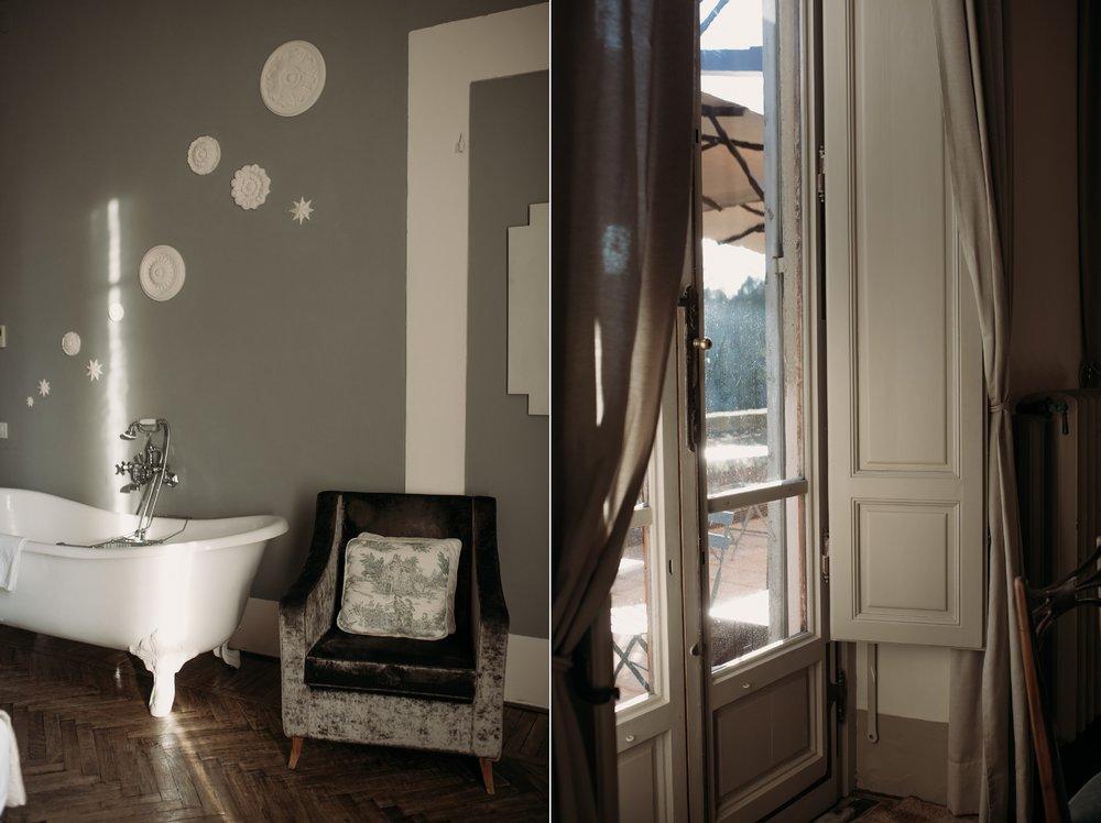 soprarno-suites-elisabetta-marzetti_0014.jpg