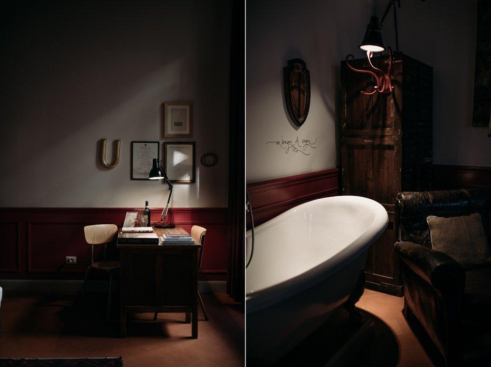 soprarno-suites-elisabetta-marzetti_0016.jpg