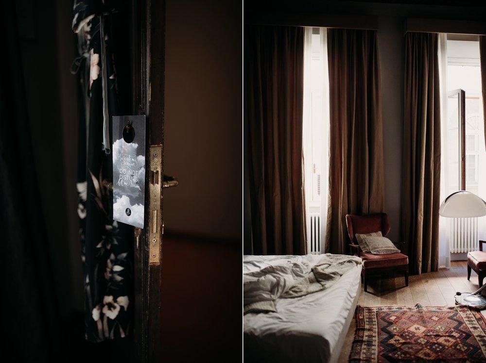 soprarno-suites-elisabetta-marzetti_0017.jpg