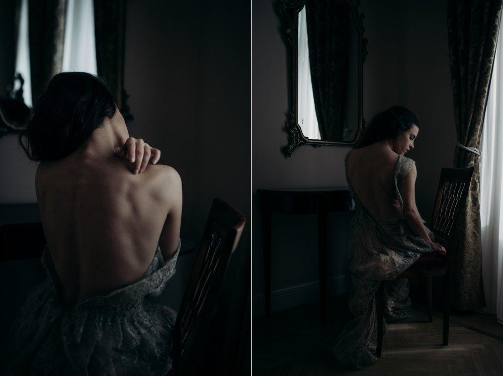 elisabetta-marzetti-photography_0001.jpg