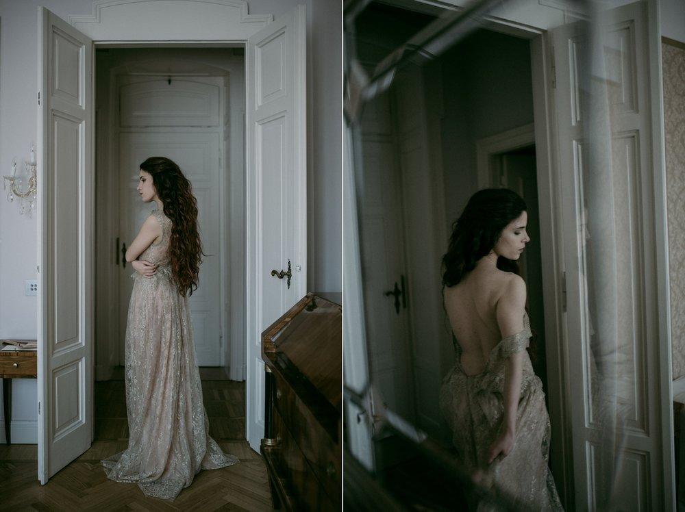 elisabetta-marzetti-photography_0004.jpg