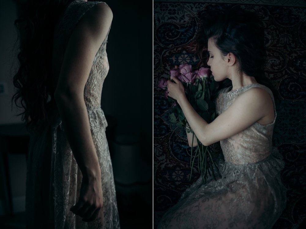 elisabetta-marzetti-photography_0011.jpg