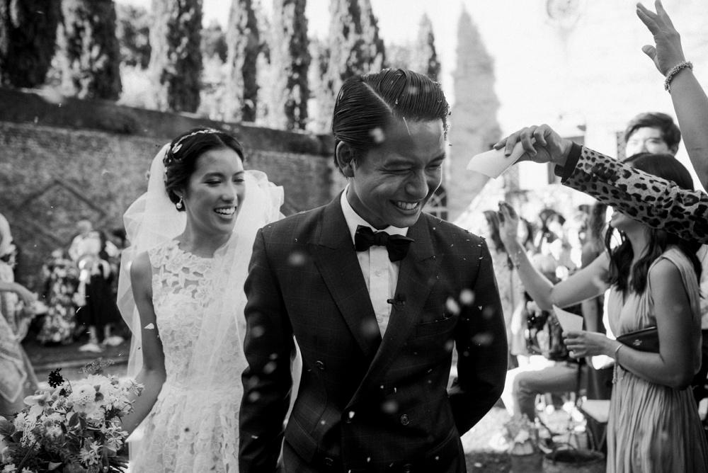 elisabetta-marzetti-wedding-tuscany_0047.jpg