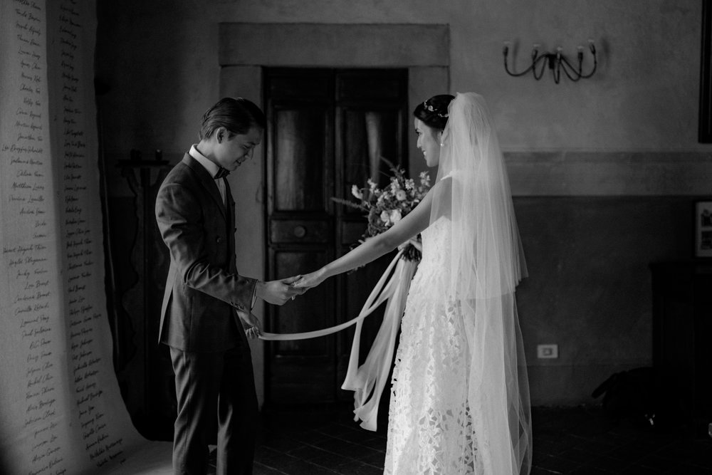 chinese-wedding-tuscany_0018.jpg
