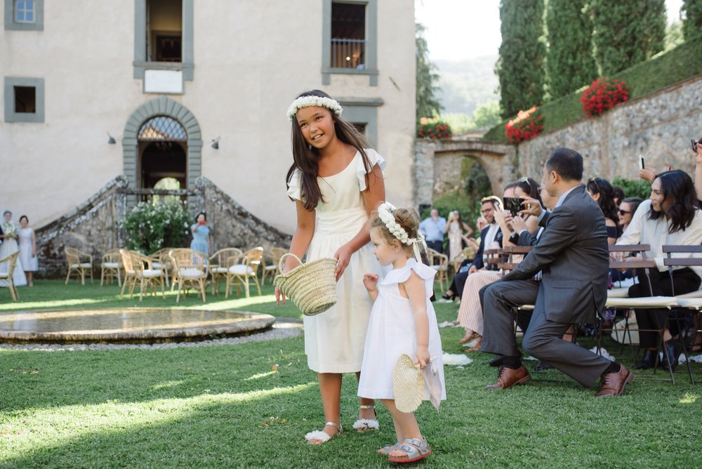 chinese-wedding-tuscany_0028.jpg
