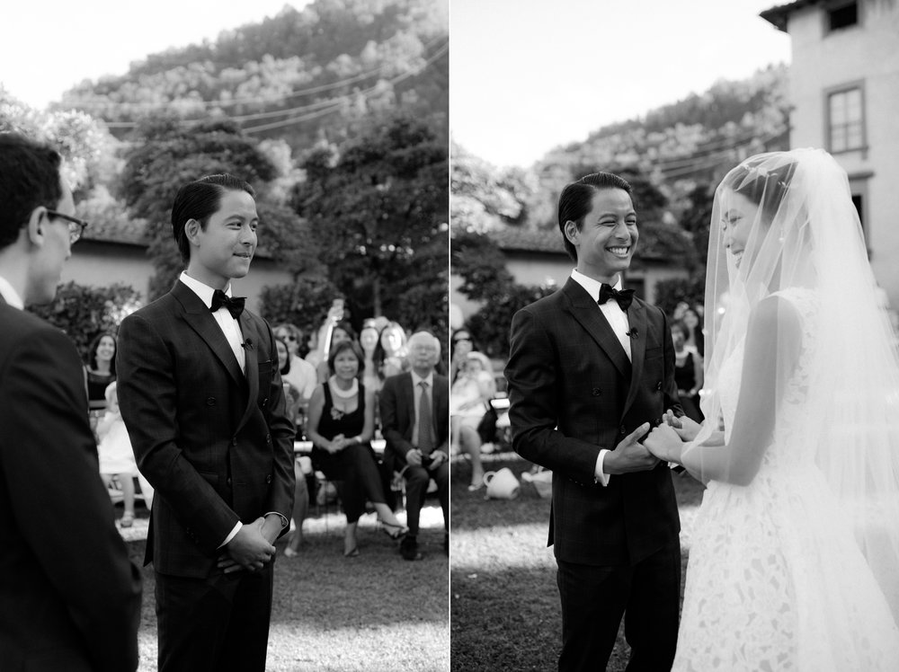 chinese-wedding-tuscany_0032.jpg