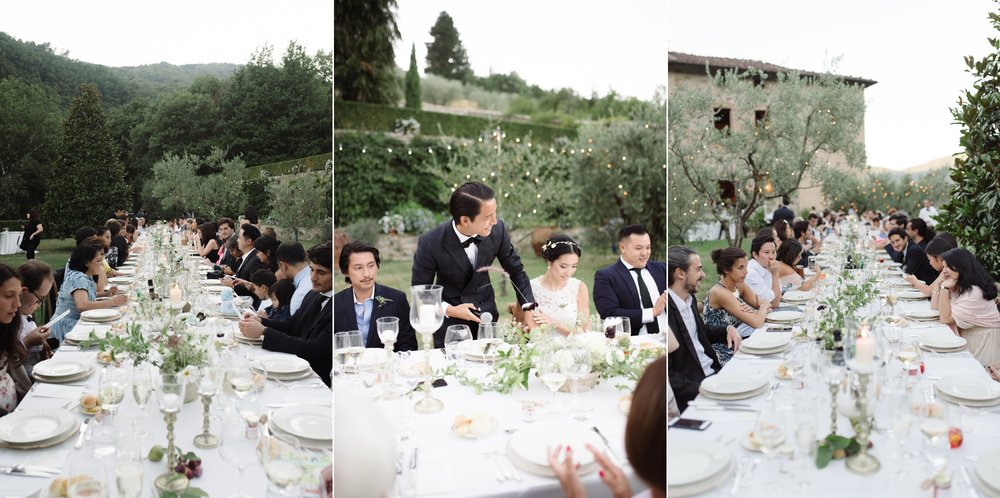 chinese-wedding-tuscany_0056.jpg
