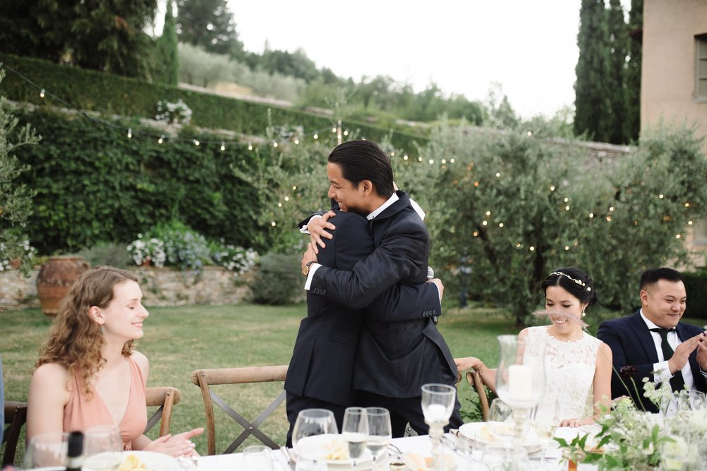 chinese-wedding-tuscany_0063.jpg