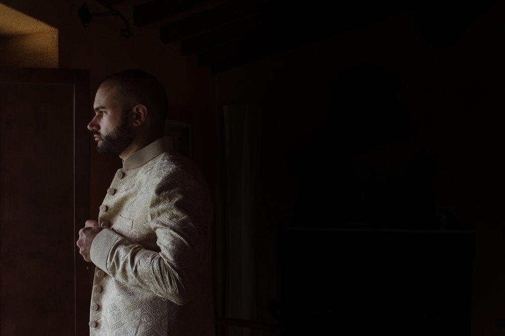 elisabetta-marzetti-indian-wedding-italy_0011.jpg
