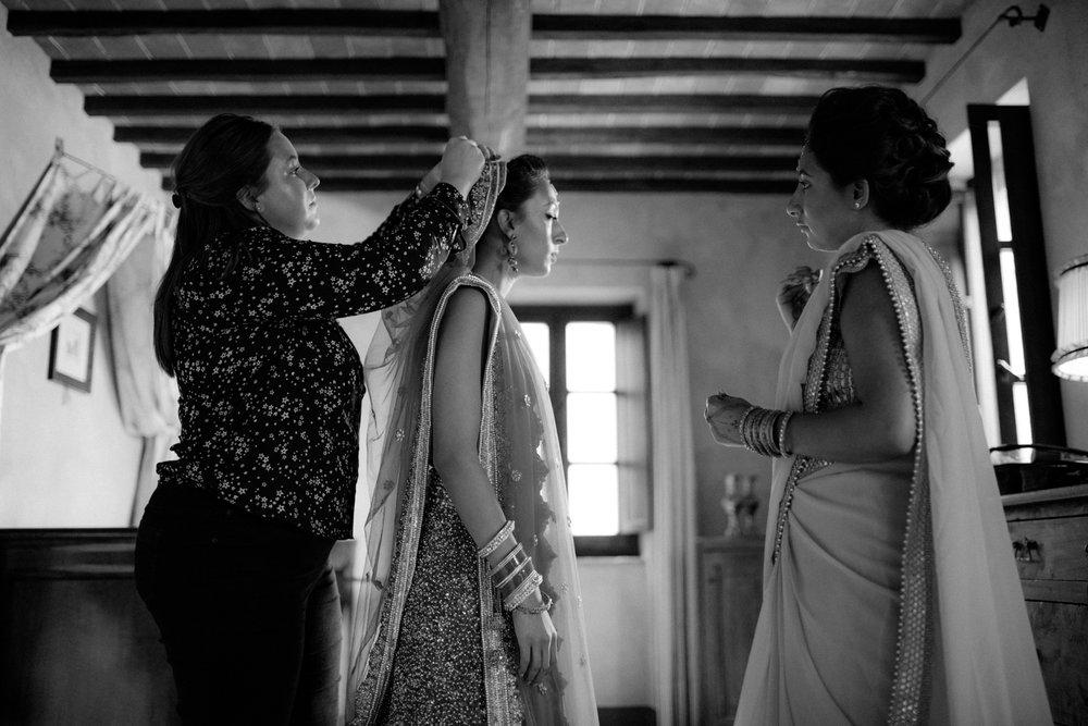 elisabetta-marzetti-indian-wedding-italy_0014.jpg