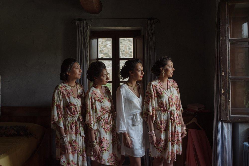 elisabetta-marzetti-indian-wedding-italy_0017.jpg