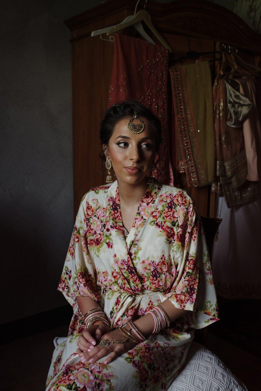 elisabetta-marzetti-indian-wedding-italy_0019.jpg