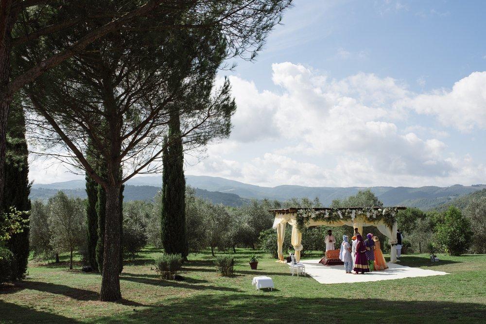 elisabetta-marzetti-indian-wedding-italy_0026.jpg