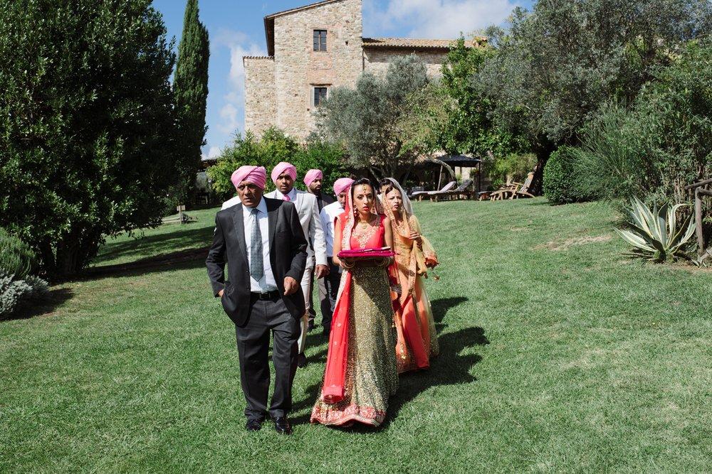 elisabetta-marzetti-indian-wedding-italy_0027.jpg