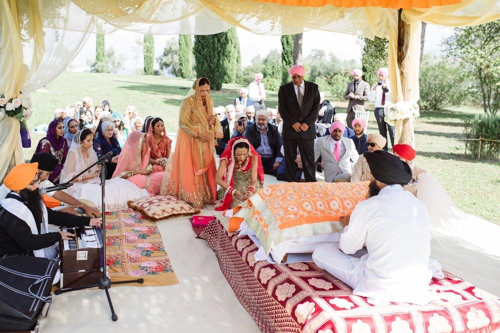 elisabetta-marzetti-indian-wedding-italy_0029.jpg