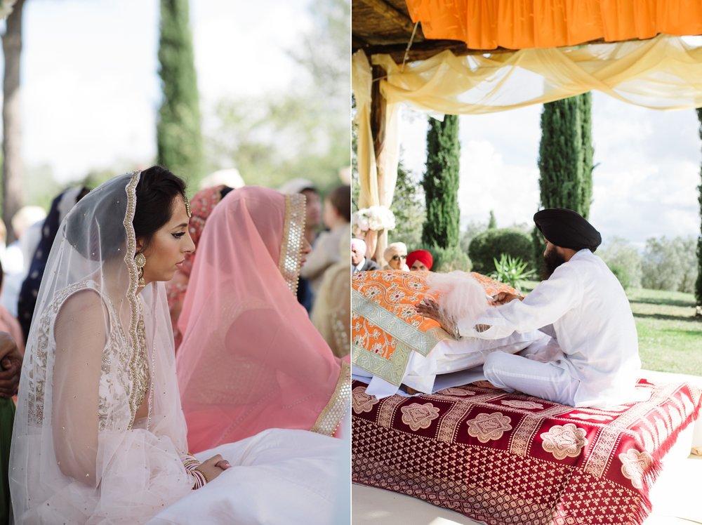 elisabetta-marzetti-indian-wedding-italy_0030.jpg