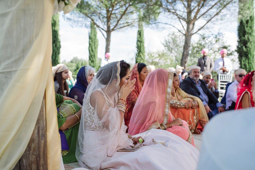 elisabetta-marzetti-indian-wedding-italy_0031.jpg