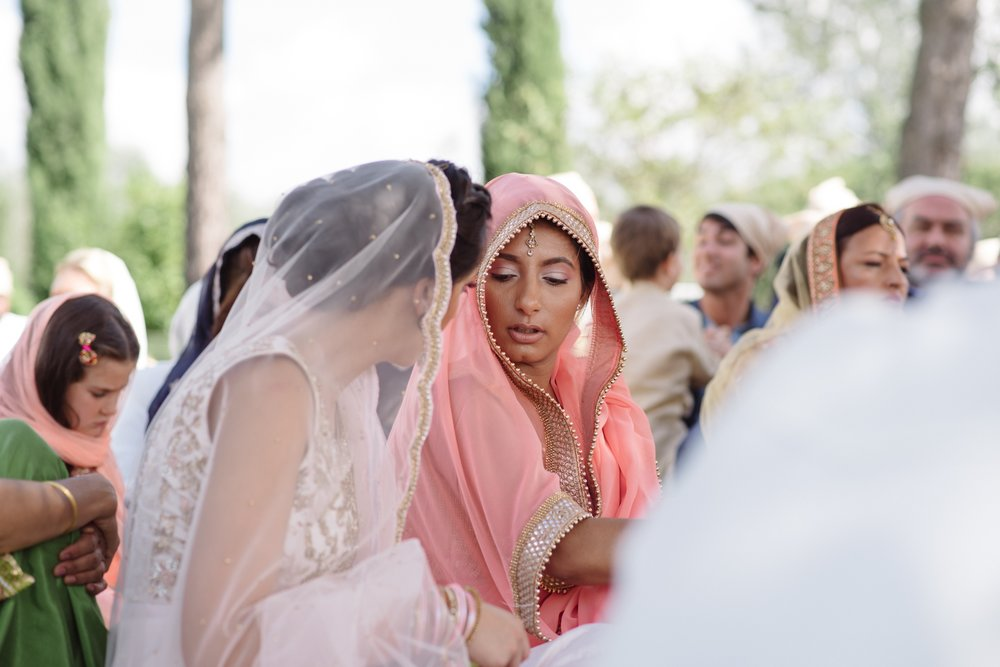 elisabetta-marzetti-indian-wedding-italy_0036.jpg