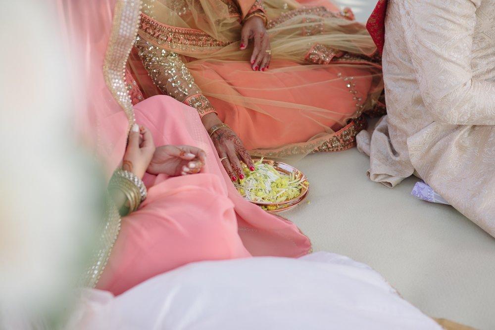 elisabetta-marzetti-indian-wedding-italy_0039.jpg