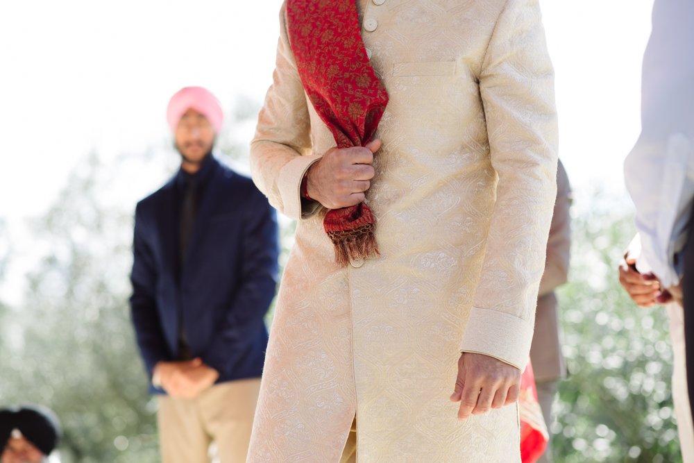elisabetta-marzetti-indian-wedding-italy_0040.jpg
