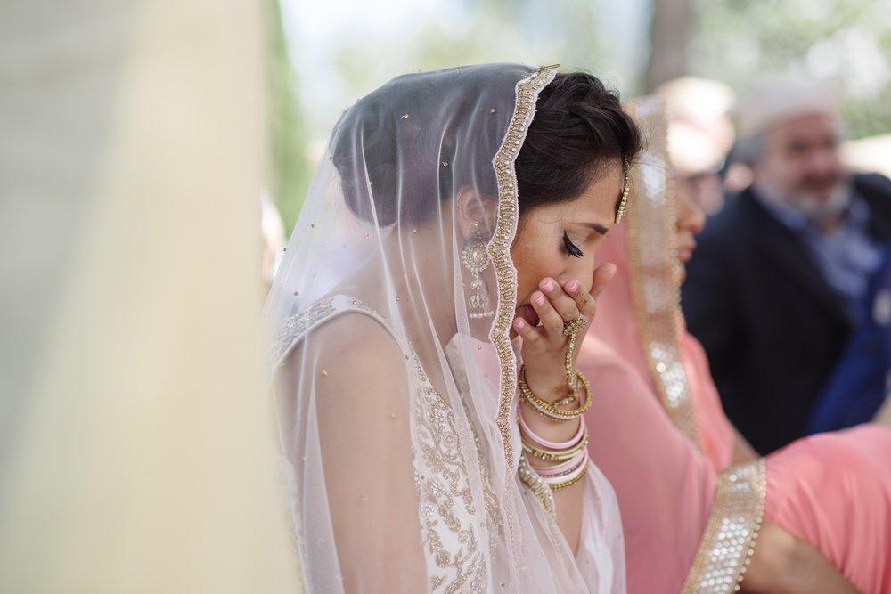 elisabetta-marzetti-indian-wedding-italy_0043.jpg