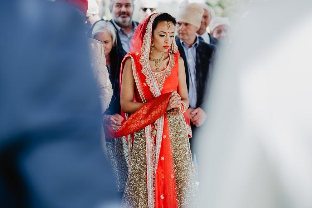 elisabetta-marzetti-indian-wedding-italy_0046.jpg