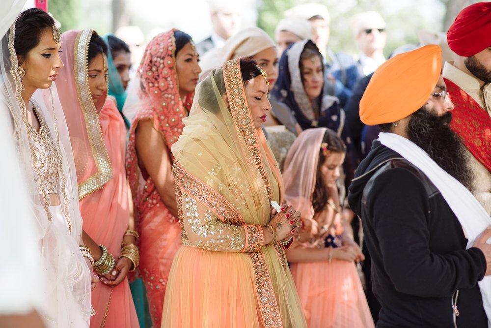 elisabetta-marzetti-indian-wedding-italy_0047.jpg