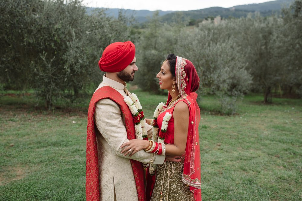 elisabetta-marzetti-indian-wedding-italy_0051.jpg
