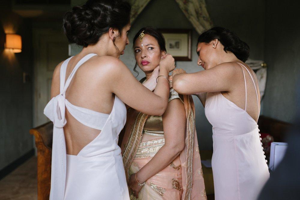 elisabetta-marzetti-indian-wedding-italy_0056.jpg