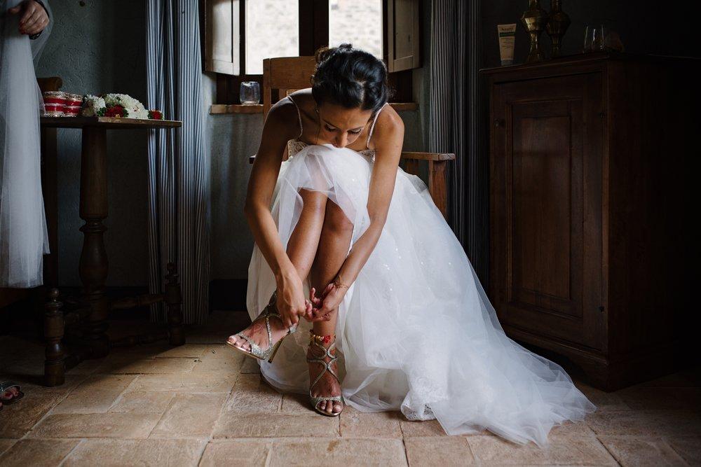elisabetta-marzetti-indian-wedding-italy_0059.jpg