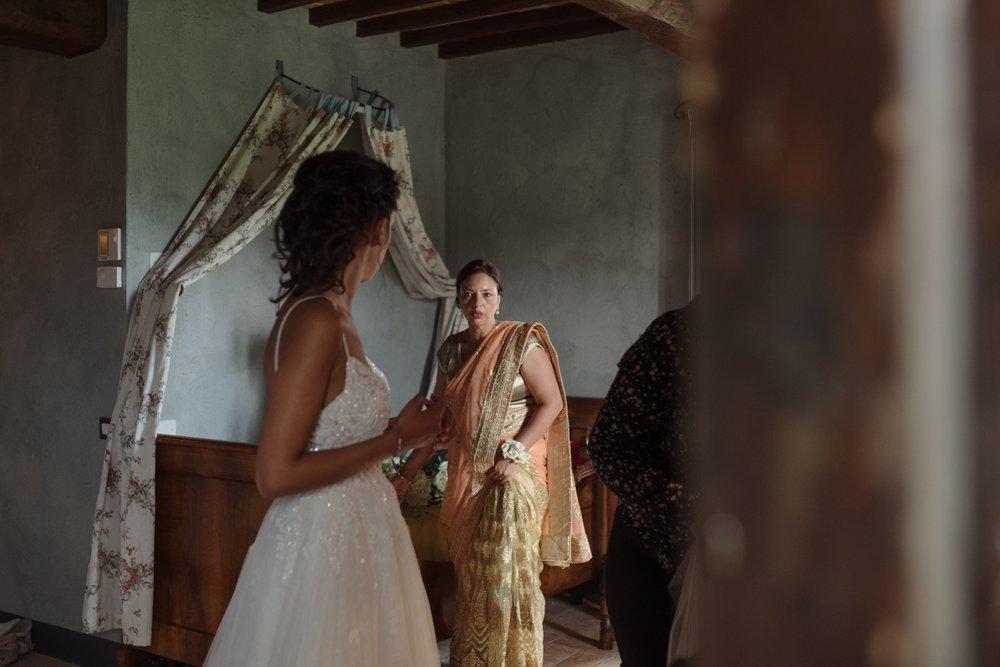 elisabetta-marzetti-indian-wedding-italy_0063.jpg