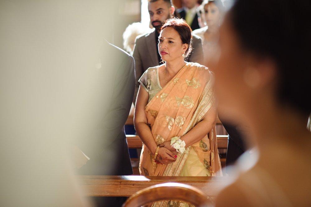 elisabetta-marzetti-indian-wedding-italy_0066.jpg