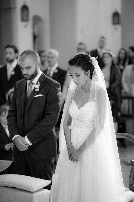 elisabetta-marzetti-indian-wedding-italy_0065.jpg