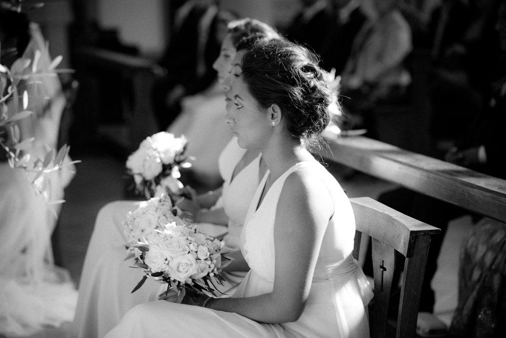 elisabetta-marzetti-indian-wedding-italy_0068.jpg
