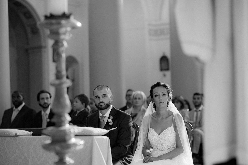 elisabetta-marzetti-indian-wedding-italy_0069.jpg