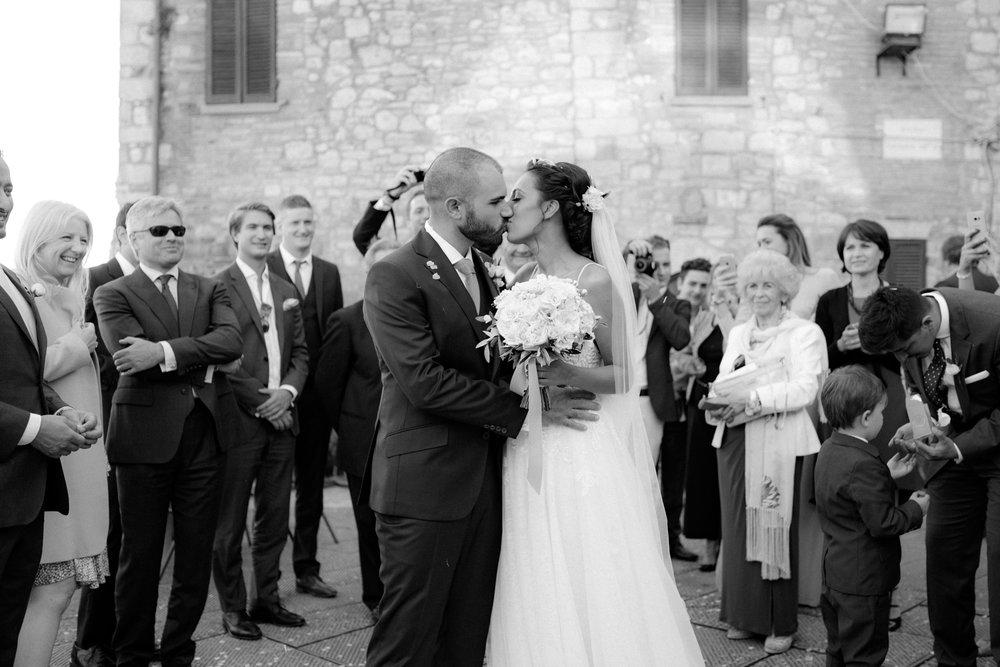 elisabetta-marzetti-indian-wedding-italy_0073.jpg