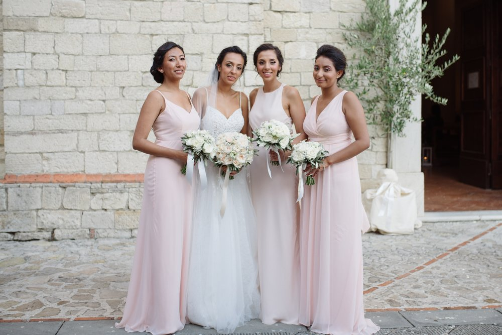 elisabetta-marzetti-indian-wedding-italy_0074.jpg