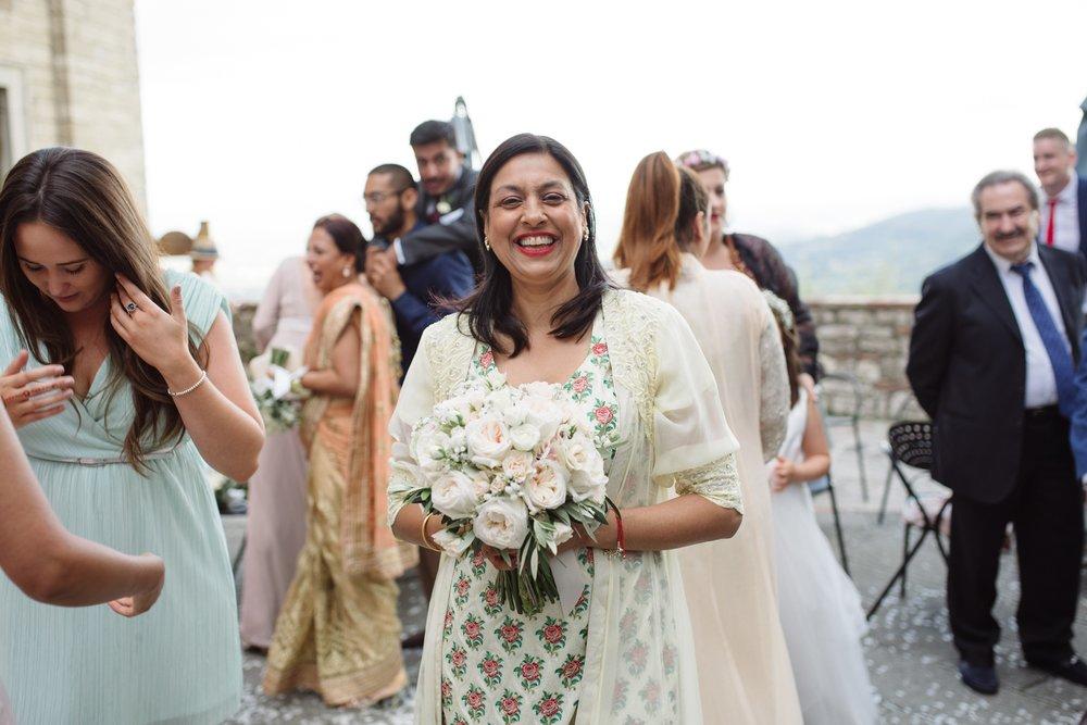 elisabetta-marzetti-indian-wedding-italy_0076.jpg