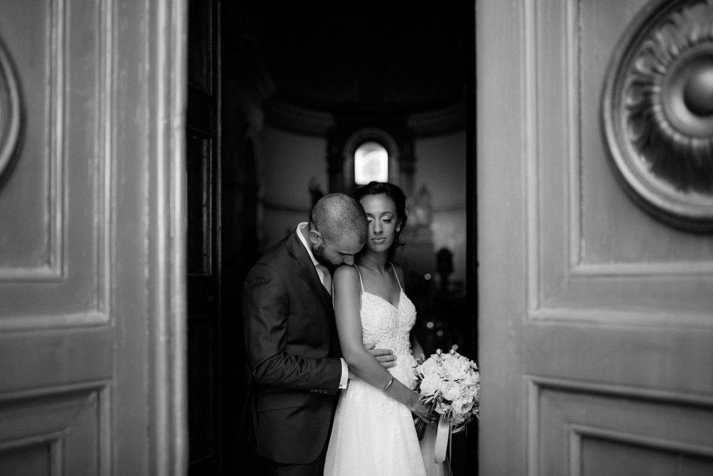 elisabetta-marzetti-indian-wedding-italy_0082.jpg