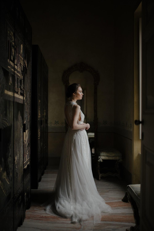 villa balbiano wedding editorial elisabetta marzetti photography-6.jpg