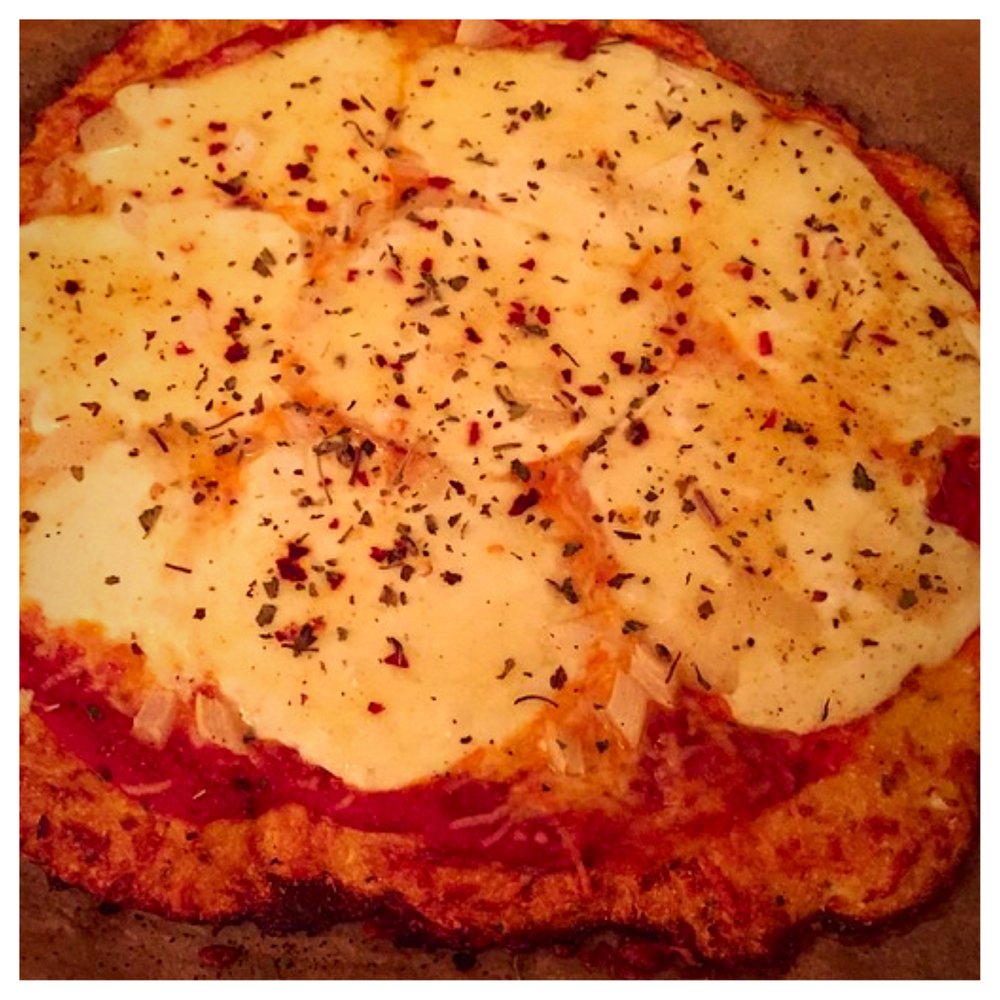 cauliflower pizza.jpg