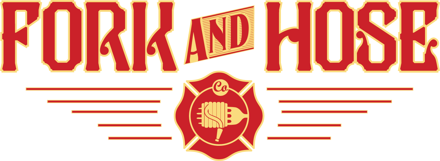 FORK AND HOSE CO.