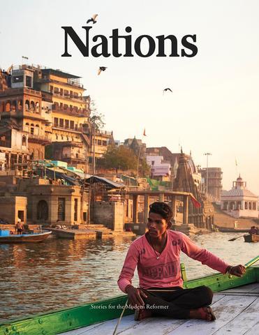 www.NationsFoundation.org